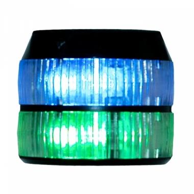 Signalizační LED osvětlení GPP PGS2 Li